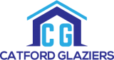 Catford Glaziers